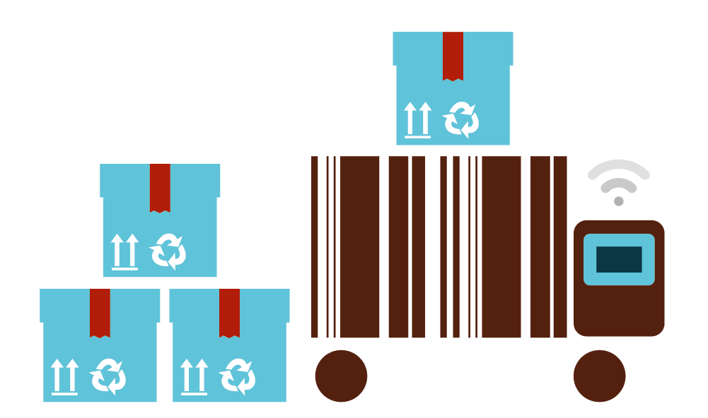 Event - Supply chain and logistics - Events : Events